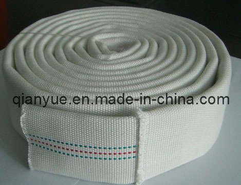 Fire Hose China