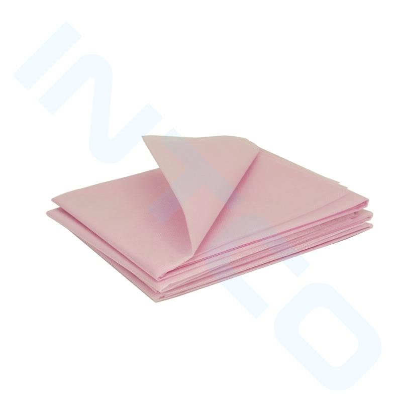 Cheap Single Bed Flat Sheets
