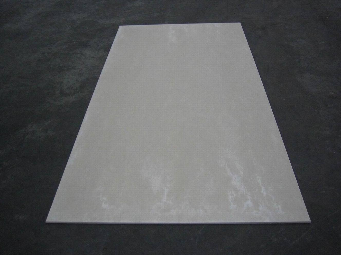 Fiber Cement Board : China cement board fiber cellulose