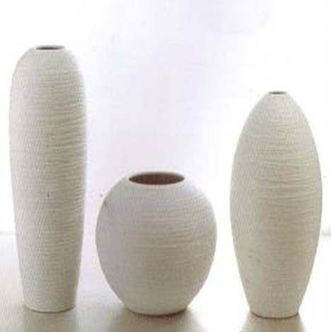 Home Decorating on Creative Handmade Home Decor Ceramic Vase   China Ceramic Bud Vase