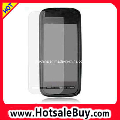 mobile phone screen. Mobile Phone Screen Protector