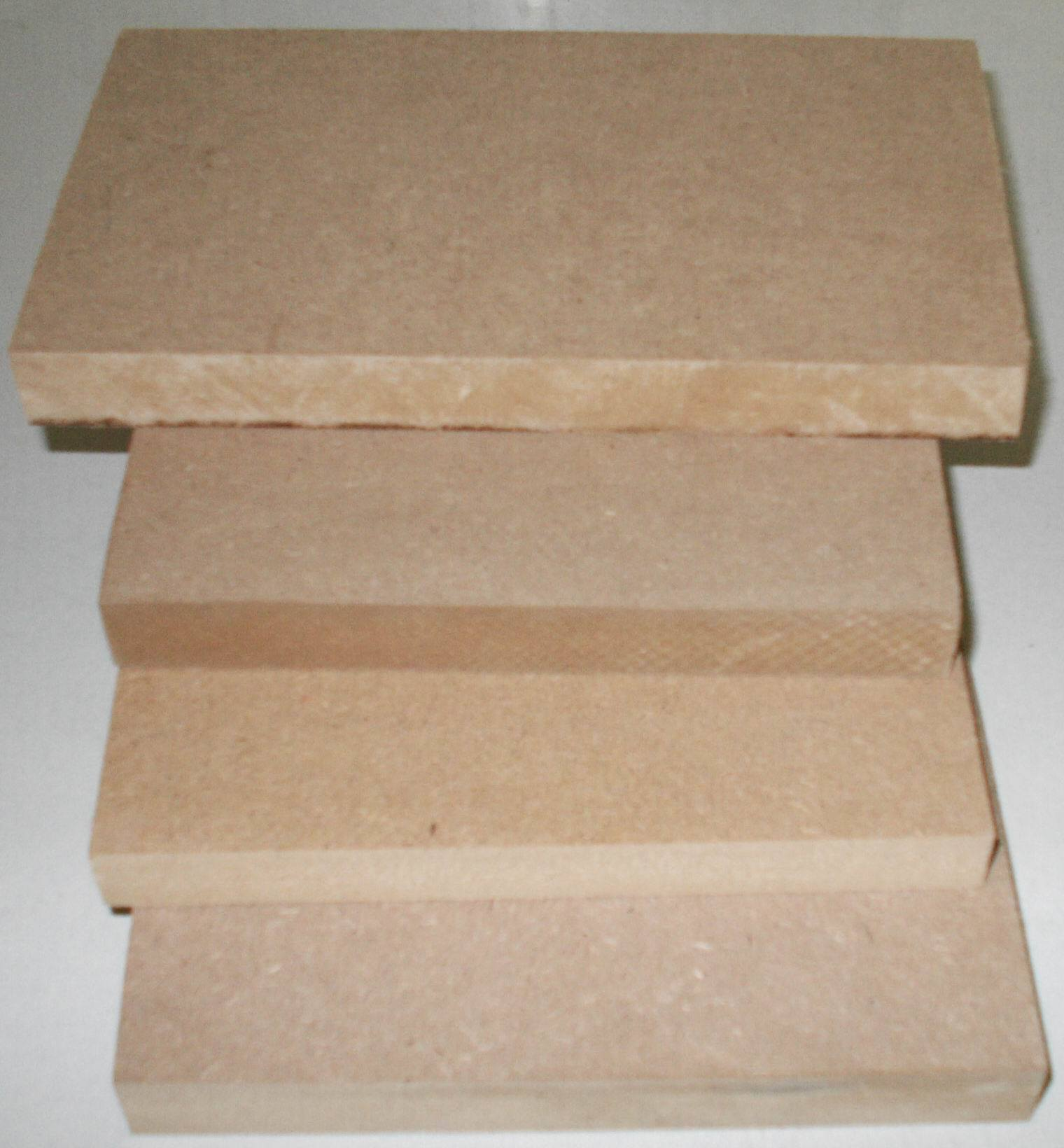 Medium Density Fiberboard Mdf ~ Medium density fibreboard mdf china