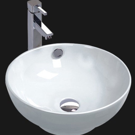 Sanitary Ware, Vessel Sink (6013)