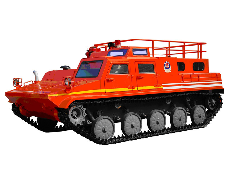 Fire Truck Fire Engine Fire Fighting Truck Vehicle