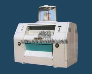 Machine de farine de blé (catégorie 1)