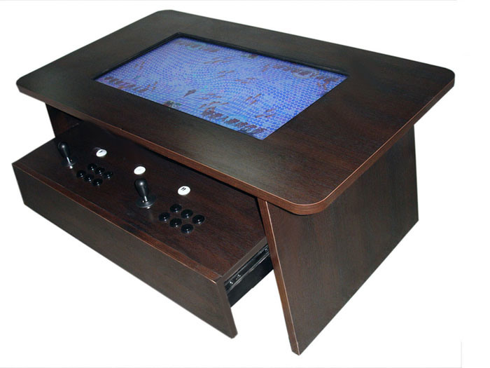 China Coffee Table Game Bs T2lc32d China Coffee Table Arcade Game