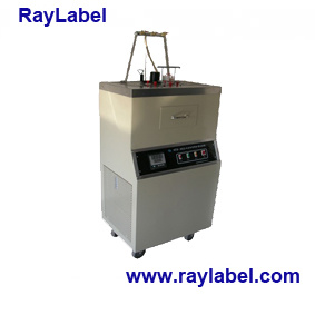 Wax Content Tester (RAY-0615)