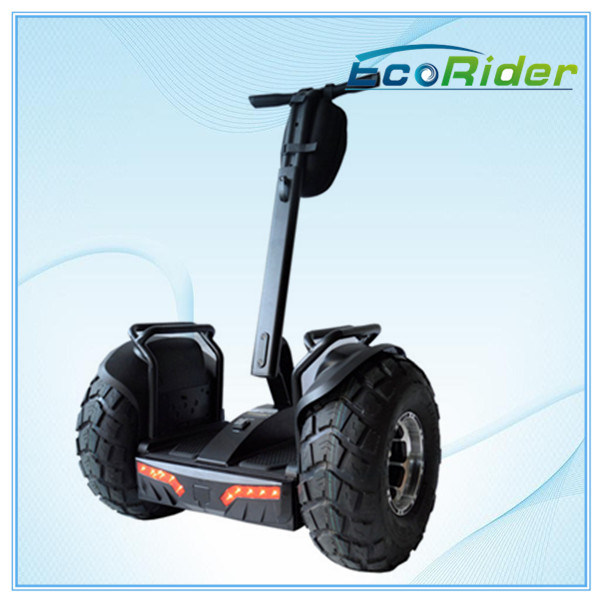 New Design Two Wheel Electric Self Balancing Scooter
