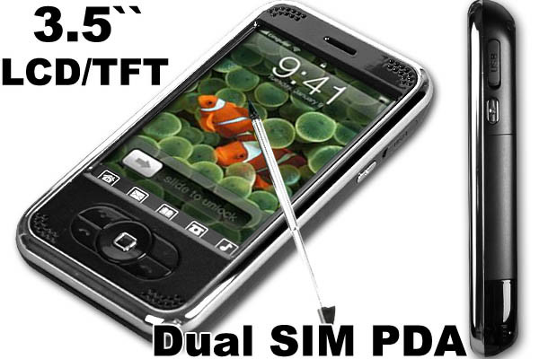 Games for myphone t23 duo.