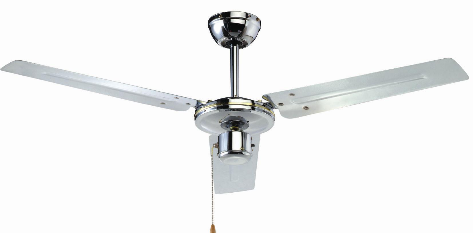 China 48 Industrial Ceiling Fan K48005 Xy China Fan