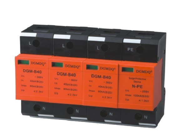 china and global surge arrester industry Browse products from schneider electric - united kingdom in surge arresters for  ipf & iprd - acti 9 ipf & iprd din rail type-2 surge protector devices (spds).