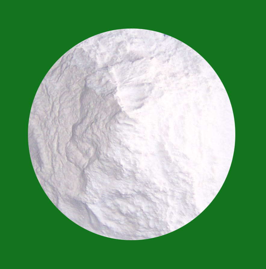China Urea-Formaldehyde Resin Powder - China Resin Powder ...