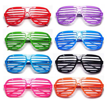 kanye west glasses. Kanye West Shutter Style