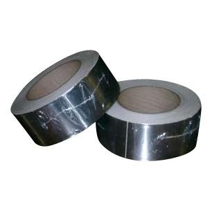 Aluminum Tape (FT-50)