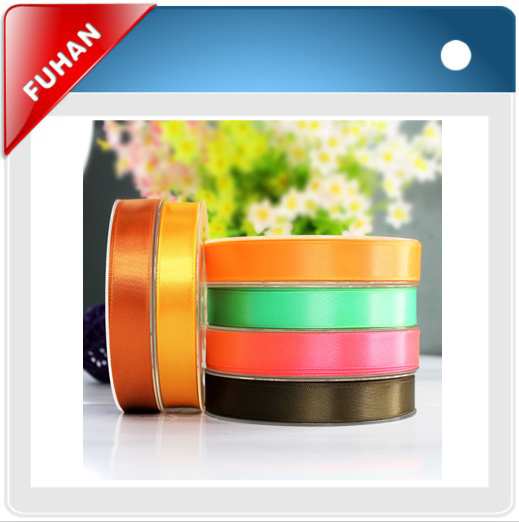 High Quanlity Ribbon Bow Maker From China Manufacturer