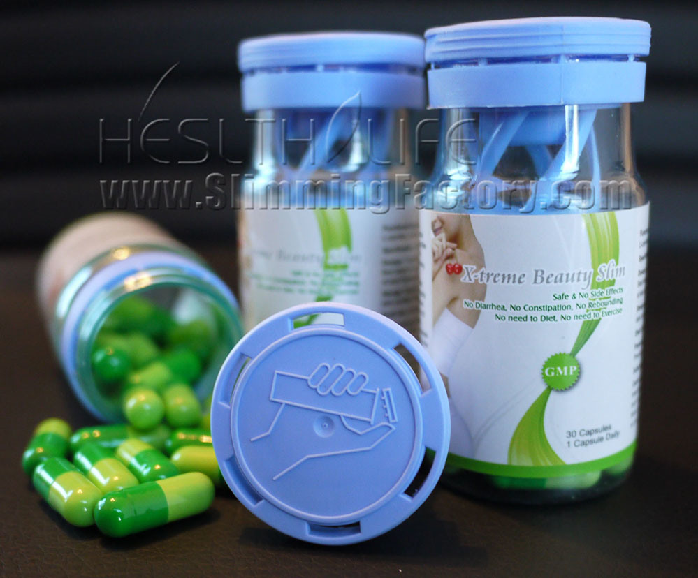 Safe Weight Loss Supplements For Women | Weight Loss