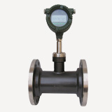 Flow Meter Symbol http://www.made-in-china.com/showroom/cowell-machinery/product-detailgbkmlhEcOzVL/China-Asphalt-Flow-Meter.html