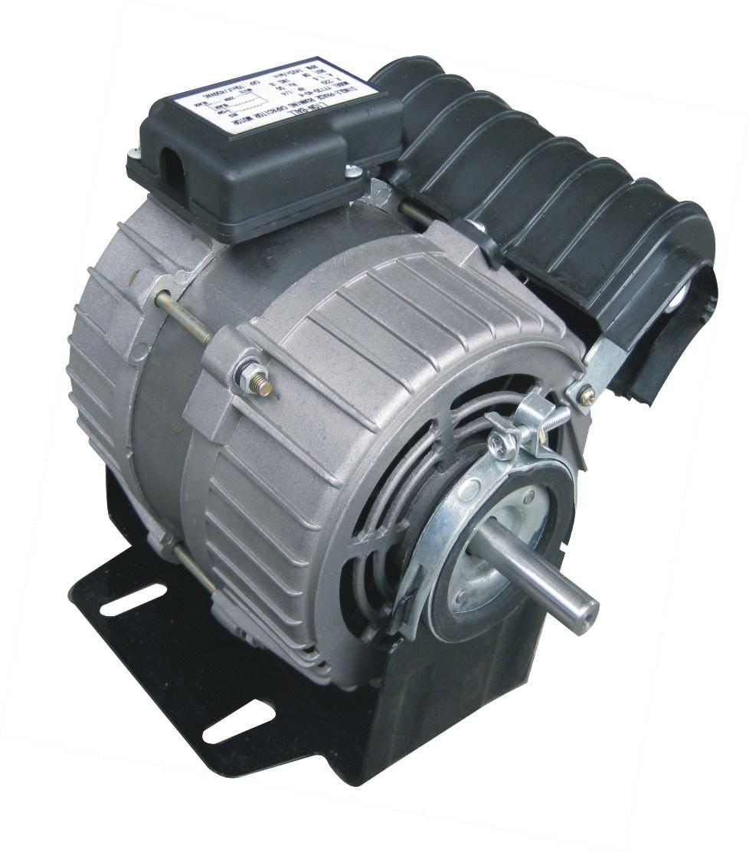 China Air Cooler Motor Lb Acm130 1 3 China Evaporative