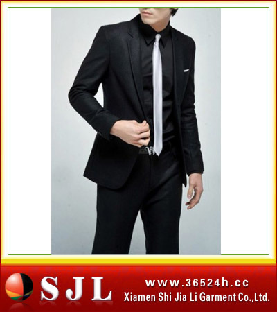 Fashions on Men S Fashion Suits  Ly Su004    China Men S Suits Fashion Suits Men S