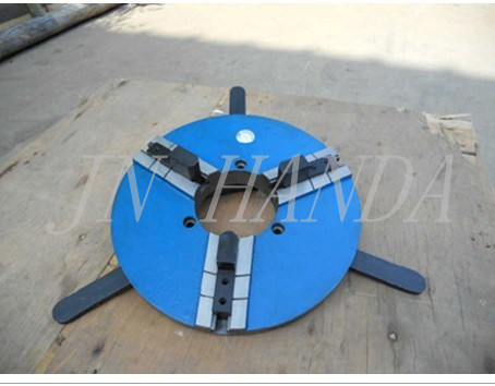 High Quality Welding Chuck for Sell