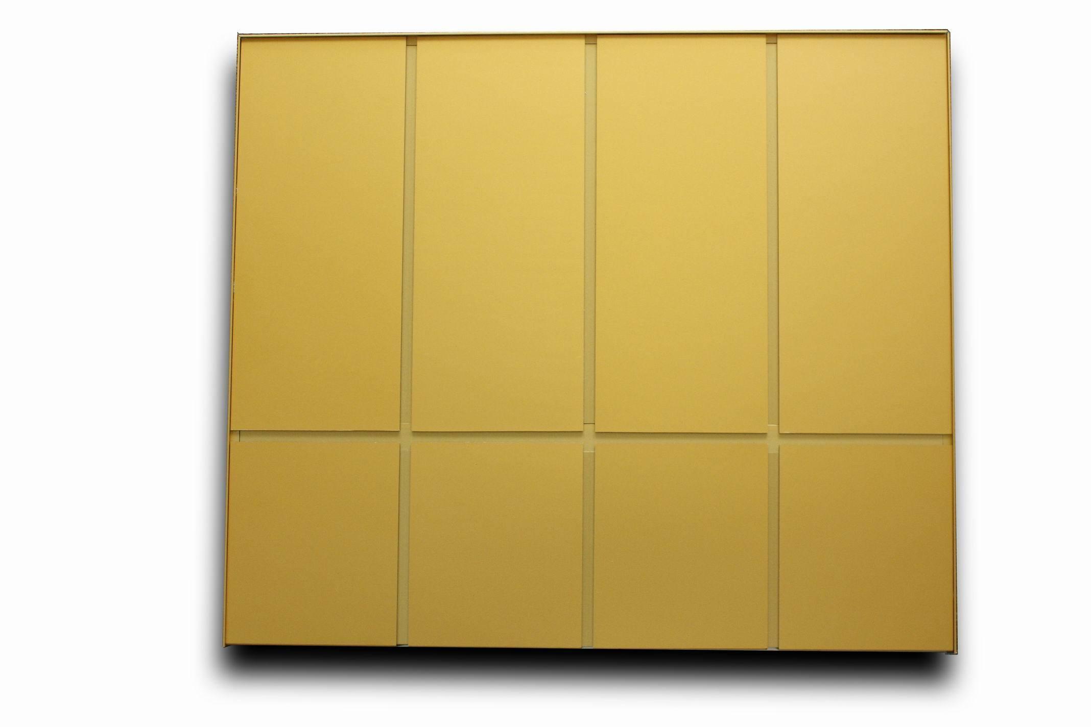Aluminum Panel System : China aluminum composite panel smartfix fixing system