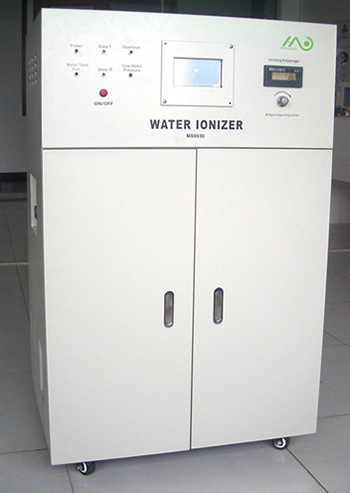 Kent RO Systems - India, Reverse Osmosis, Water Purifiers, RO