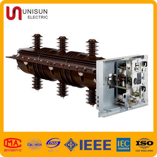 Indoor Sf6 Load Break Switch