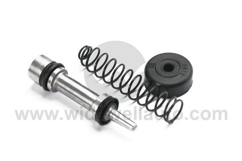 Repair Kit - China Clutch Master Cylinder Repair Kit,Repair Kit ...