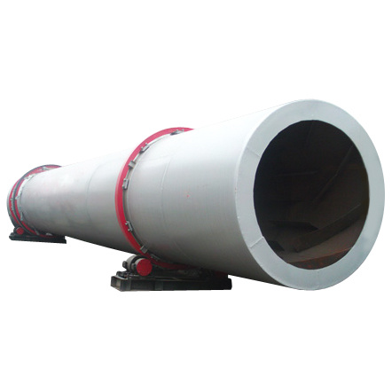 Rotary Dryer/ Sawdust Rotary Dryer/ Rotary Drum Dryer