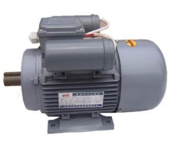 china ac single phase motor china single phase motor ac On largest single phase motor
