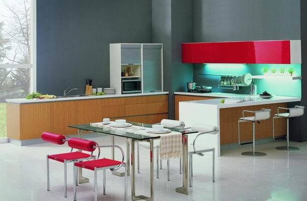 Kitchens, Paint Kitchen Cabinets, Cabinet Rescue® Melamine