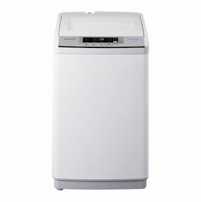 6.0kg Fully Auto Washing Machine for Model XQB60-506B