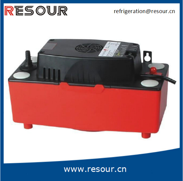 Air Conditioner Drain Pump / Condensate Pump / Mini Pump