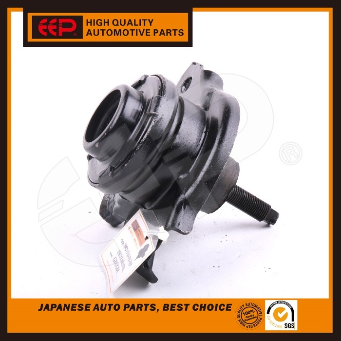 Auto Spare Parts Engine Mount for Honda