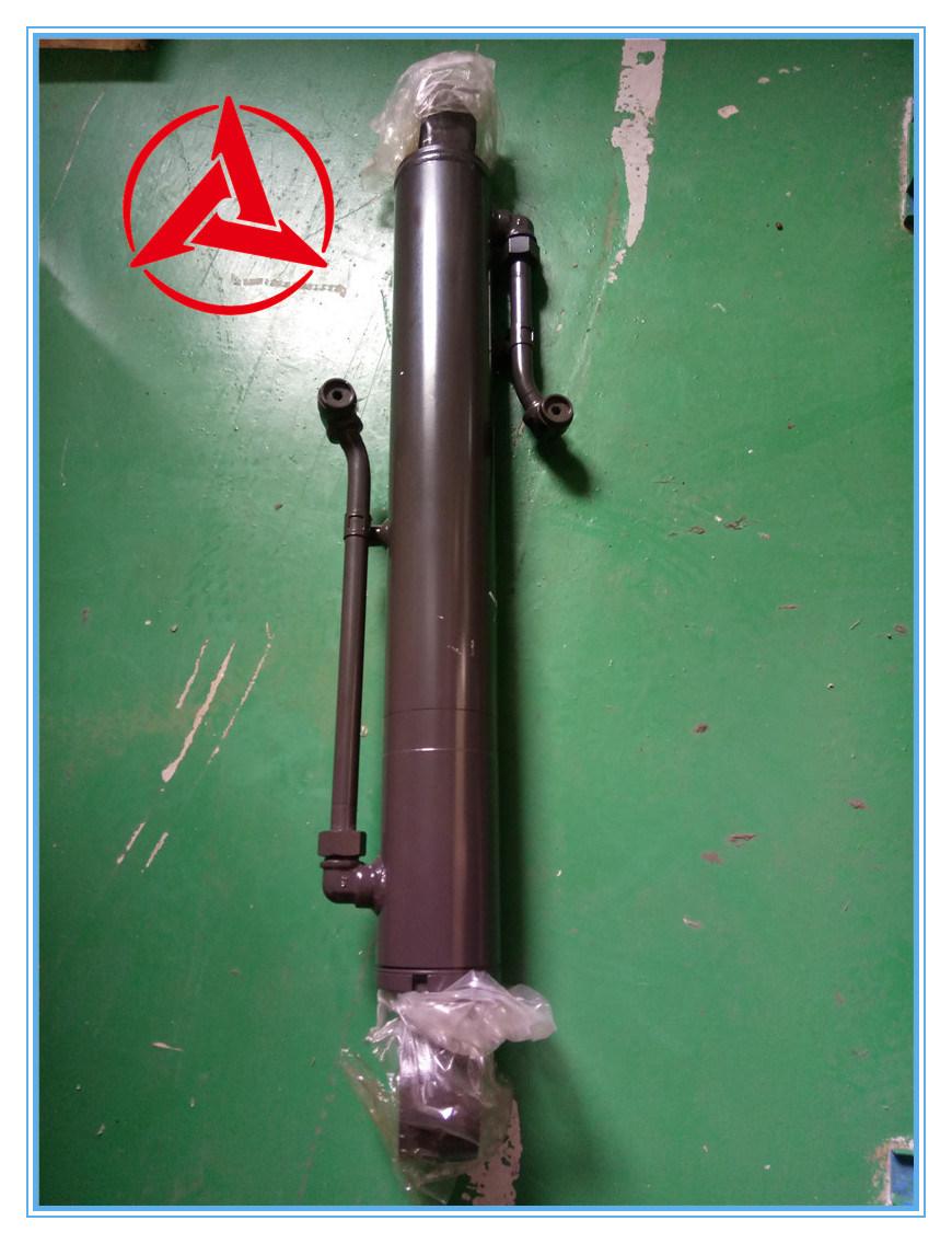 Sany OEM/ODM Cylinder for Sany Excavator Components