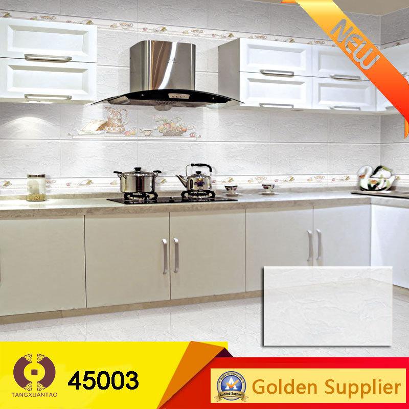 300X450 Building Material Wall Tile Ceramic Tile (45003)