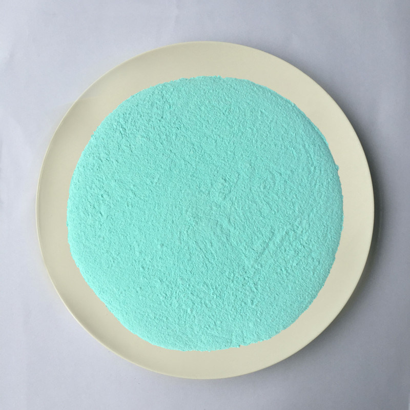 Melamine Tableware Powder Melamine Formaldehyde Resin M F