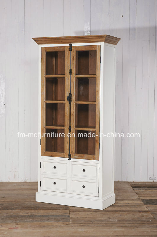 Original High-Quality Cabinet Antique Furniture