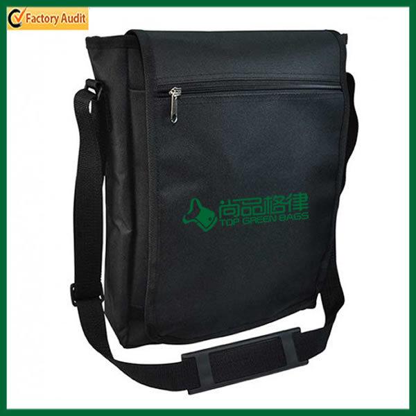 Popular Cross Body Trendy Sling Messenger Bag (TP-SD132)