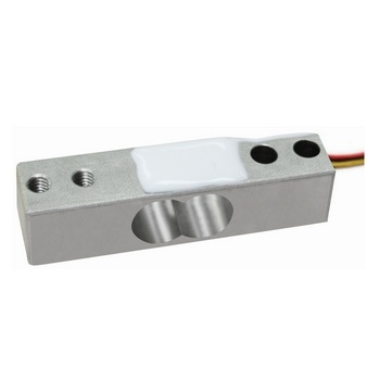20kg, 50kg Single Point Load Cell, Beam Load Cell, Compression Load Cell, Single Point Sensor, Small Weight Sensor