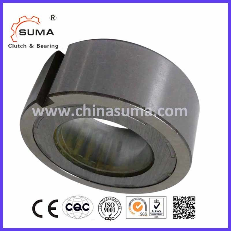 Bearing Manufacturer One Way Bearing Cam Clutch (B211)