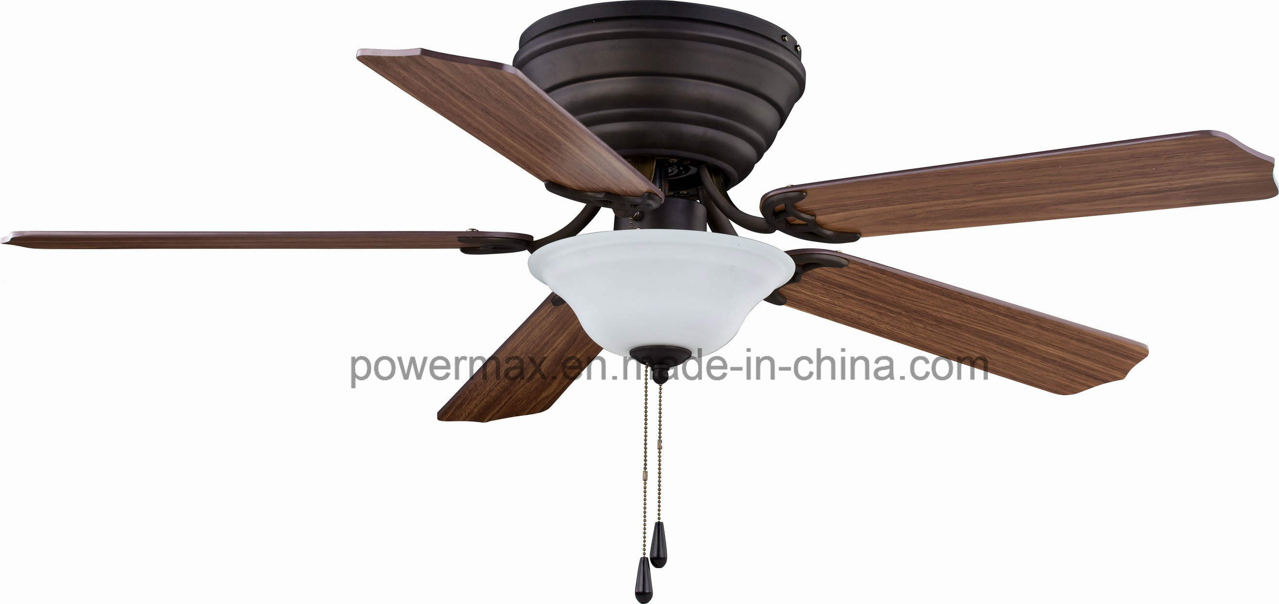 """52"""" Ceiling Fan with Lighting"""