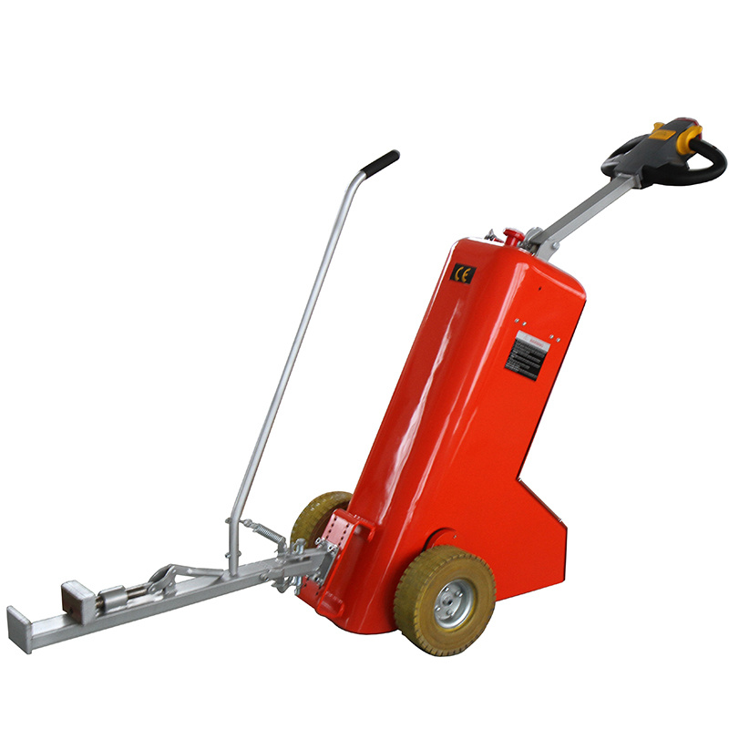 Electric Tow Tug 1500kg Capacity Sm1500