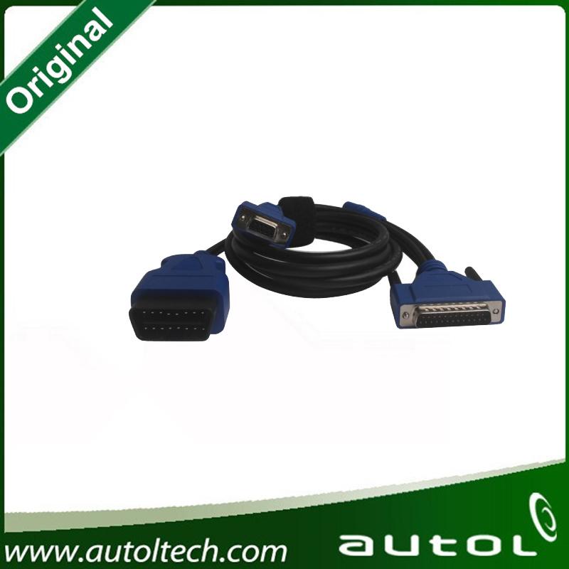 2016 Professional Auto Key Programmer Skp900, Key Programmer