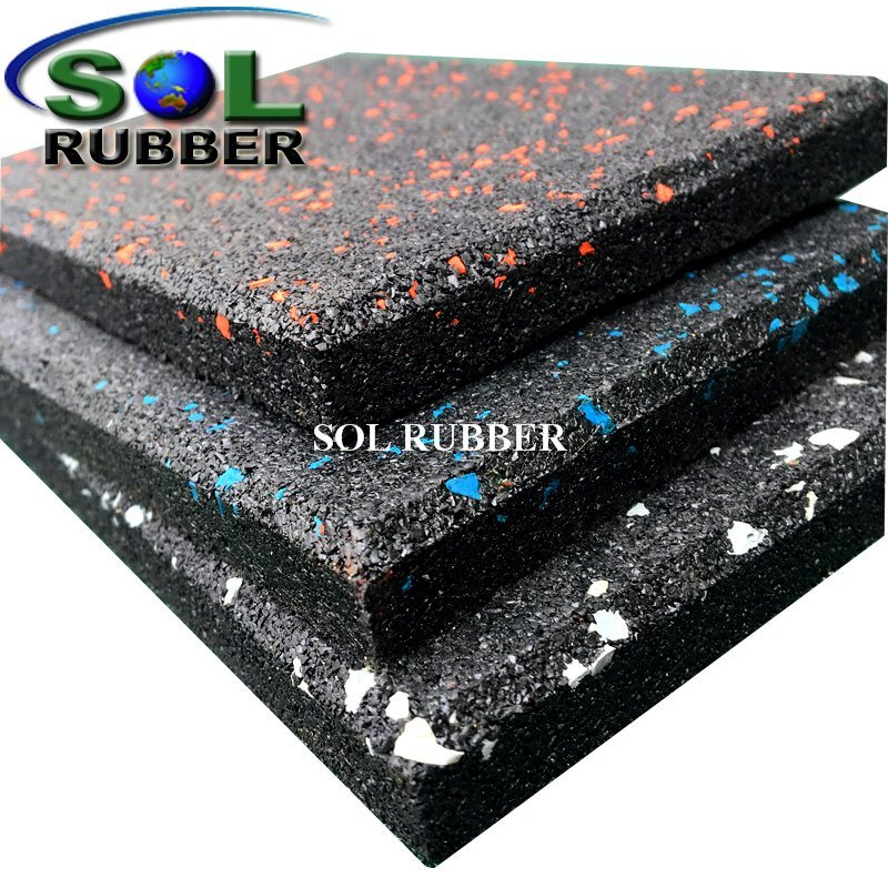 studded the mat mats company products gym stable rubber