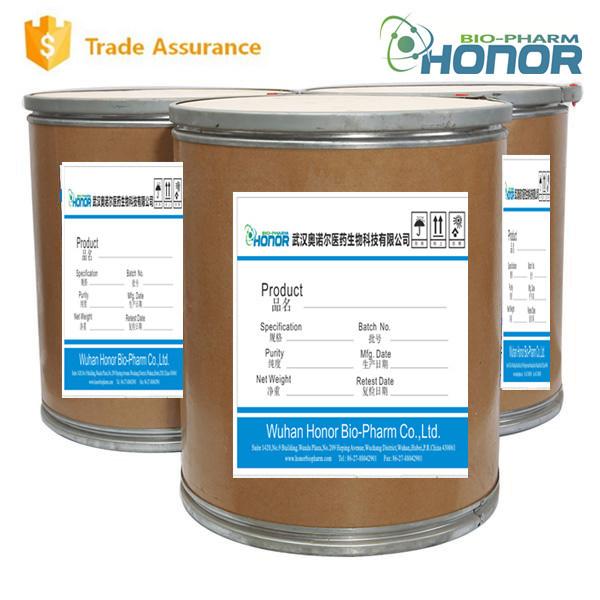 Raw Steroid Powder Boldenone Propionate CAS: 106505-90-2 for Bodybuilding