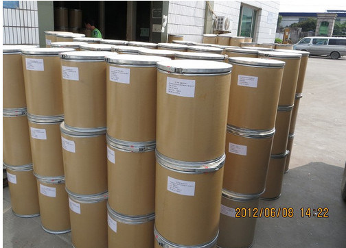 Reactive Dyestuff Blue FL-Rn for Exhaust Dyeing