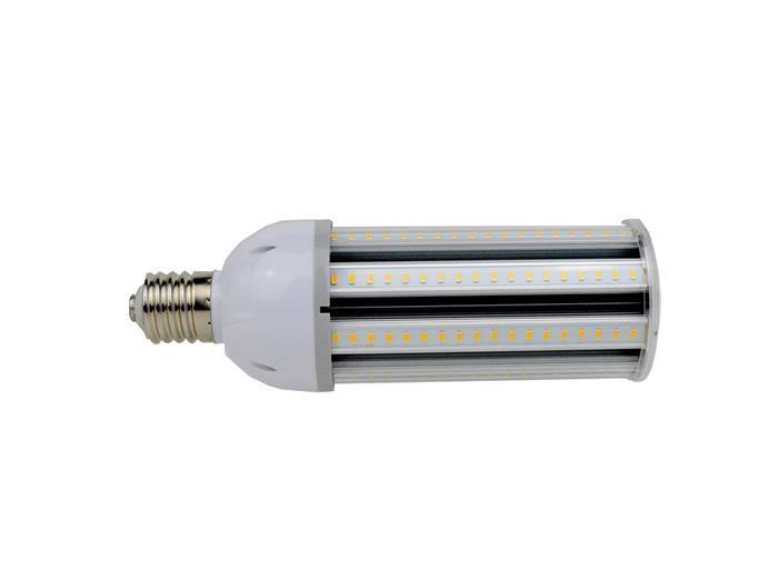 E27 E40 36W LED Solar Corn Bulbs Street Lights