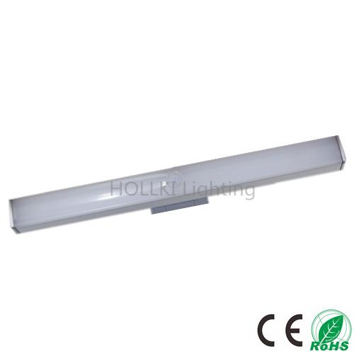 Sensor LED Bedside Light