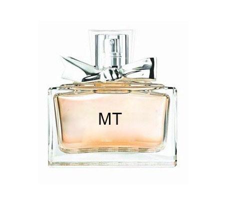 Ladies Perfume/Parfume